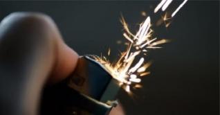 বিউটি ক্রিম ব্যবহারে বাড়ছে অগ্নিদগ্ধ হয়ে মৃত্যুর ঝুঁকি