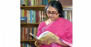 অনন্যা সাহিত্য পুরস্কার পাচ্ছেন কথাসাহিত্যিক আকিমুন রহমান