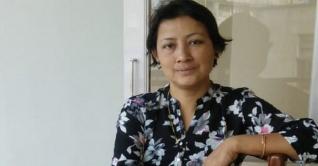 ভারতের চা বাগানে প্রথমবারের মত নারী ম্যানেজার