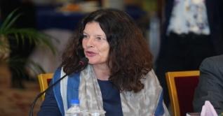 বাংলাদেশকে বিশেষ নজরে রাখছে ইইউ: তেরিংক