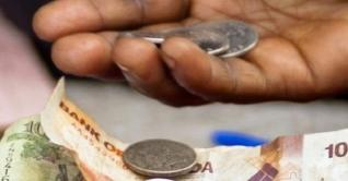 উগান্ডার রাজধানীতে পথশিশুদের টাকা-খাবার দেয়া নিষেধ