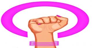 নেত্রকোনায় বাল্যবিয়ে রুখে দিচ্ছে 'নারী উন্নয়ন ফোরাম'