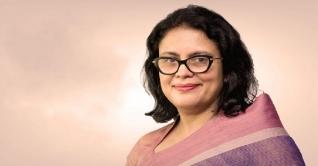 সর্ববৃহৎ টি-শার্ট সেলাই করে রেকর্ড করবে বাংলাদেশ