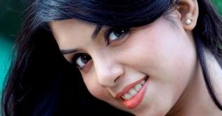 অভিনেত্রী নওশাবার মামলা হাইকোর্টে স্থগিত
