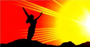 নারী দিবস : অতীত থেকে বর্তমান