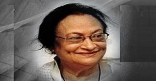 ফিরোজা বেগম: মহাপ্রস্থানের পাঁচ বছর