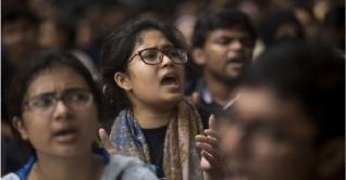 বুয়েটে আন্দোলন শিথিল, ভর্তি পরীক্ষা নির্দিষ্ট সময়ে