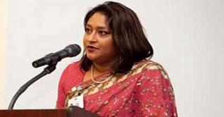 মানসিক স্বাস্থ্য সমস্যার প্রধান চ্যালেঞ্জ কুসংস্কার : সায়মা