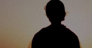 যৌন হয়রানি বন্ধের নীতিমালা অধিকাংশের অজানা