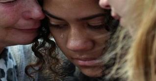 লাশ আনতে নিউজিল্যান্ডে যেতে পারবেন প্রতি পরিবারের একজন