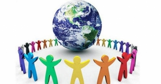 বিশ্ব জনসংখ্যা দিবস আজ