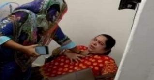 সাংবাদিক রোজিনাকে নির্যাতন, আমরাই পারি জোটের নিন্দা