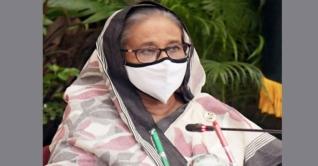 'করোনার ভ্যাকসিন আসার সাথে সাথেই বাংলাদেশ পাবে'