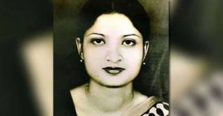 সগিরা মোর্শেদ হত্যা: অভিযোগ গঠনের শুনানি শুরু