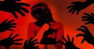 বিয়ের আশ্বাসে নারীধর্ষণ, বর-ঘটক গ্রেফতার
