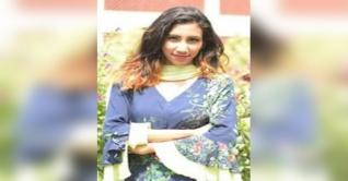 স্টামফোর্ড বিশ্ববিদ্যালয়ের ছাত্রী রুম্পাকে 'ধর্ষণের পর হত্যা'
