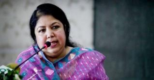 সরকারি ব্যয়ে জবাবদিহিতা নিশ্চিত করতে হবে: স্পিকার