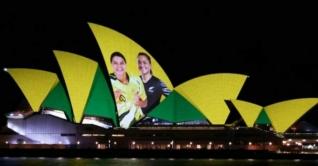 ২০২৩ নারী ফুটবল বিশ্বকাপ হবে অস্ট্রেলিয়া-নিউজিল্যান্ডে