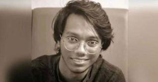 সিনহার সঙ্গী সিফাতের জামিন মঞ্জুর