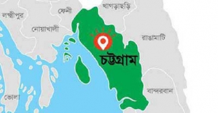 চট্টগ্রাম: দুই মেয়েকে হত্যার পর বাবার আত্মহত্যার চেষ্টা