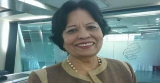 সেবা সদনের যন্ত্রণাকাতর মুখগুলো মনে পড়ে: ডা. হালিদা হানুম