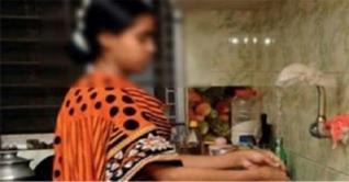 করোনাকাল: রাজধানীর গৃহকর্মীদের জীবন সংগ্রাম