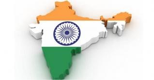 ভারতে করোনাভাইরাস শনাক্তের হার কমেছে