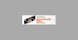 আন্তর্জাতিক চলচ্চিত্র উৎসব-২০১৯ কাল শুরু