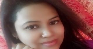 কবিতা# আত্মপ্রেম