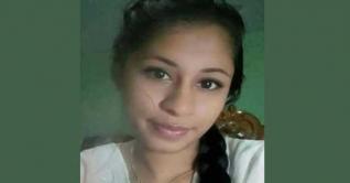 সুনামগঞ্জে স্কুলছাত্রী হত্যা মামলায় যুবকের মৃত্যুদণ্ড