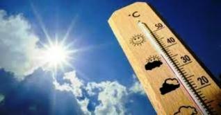 তাপমাত্রা কমবে, হালকা বৃষ্টির সম্ভাবনা