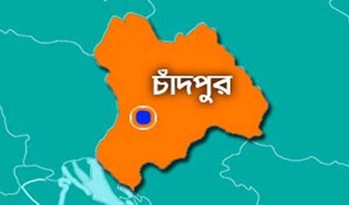 চাঁদপুরে অগ্নিদগ্ধ মাদ্রাসাছাত্রীর মৃত্যু
