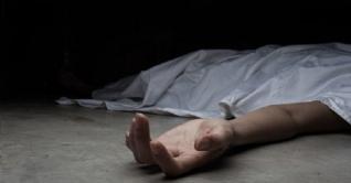 চট্টগ্রামে নারী নিহত, স্বামীর খোঁজ নেই
