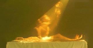 মৃত্যুর পরও মানুষের শরীর ১ বছর নড়াচড়া করে!