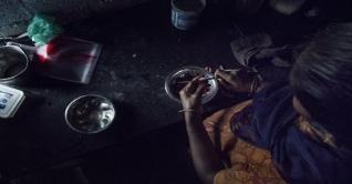 ভারতে গার্মেন্টস শিল্পে নারী শ্রমিকরা অমানবিক শোষণের শিকার