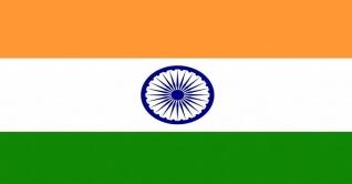 করোনা: ভারতে মোট আক্রান্ত এক লাখ ৪৫ হাজার, মৃত ৪১৬৭