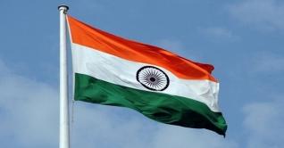 করোনায় ভারতে ২৪ ঘণ্টায় আক্রান্ত আরও ৯৩ হাজার