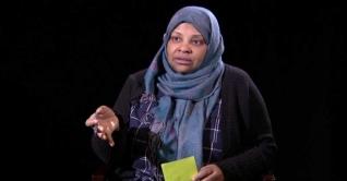 যুক্তরাষ্ট্রে যে কেউ বিনা অভিযোগে আটক হতে পারে: মারজিয়া