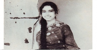 শহীদ সেলিনা পারভীন : নির্ভীক কলম সৈনিক