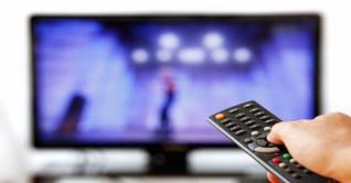 বেশি টিভি দেখলে স্মৃতিশক্তি কমে যায়