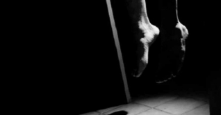 পিরোজপুরে একই পরিবারের ৩ জনের ঝুলন্ত লাশ উদ্ধার
